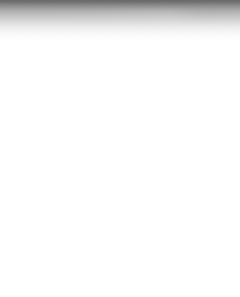 Vip plans text